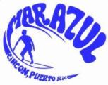 rincon surfing surfing rentals